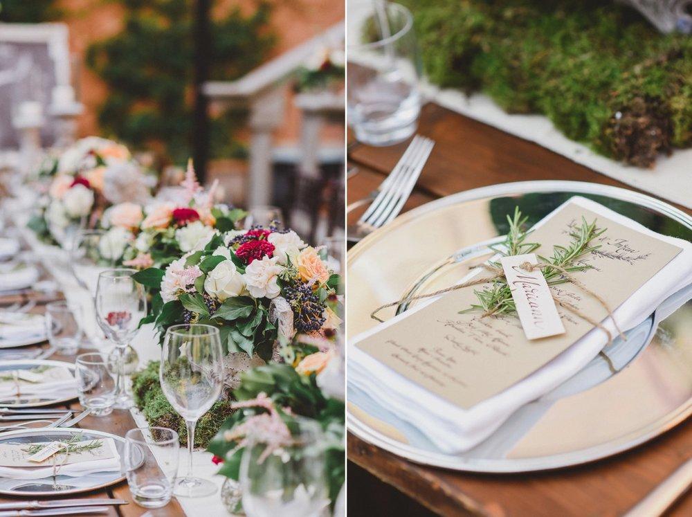 tuscan-wedding-villa-mangiacane_0114.jpg