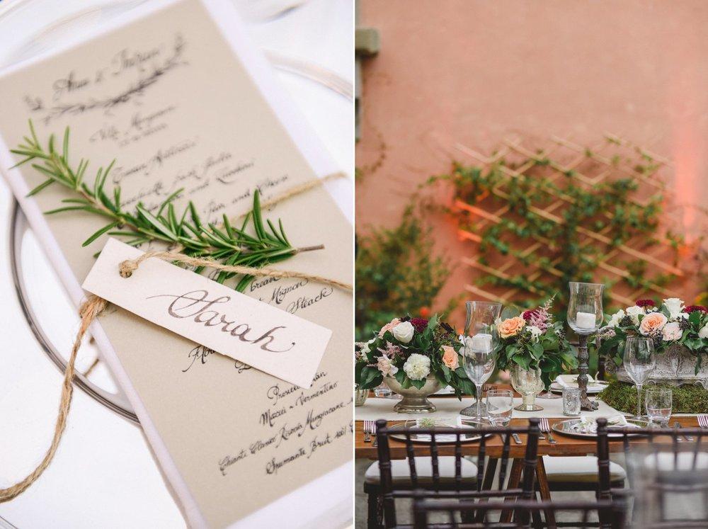 tuscan-wedding-villa-mangiacane_0115.jpg