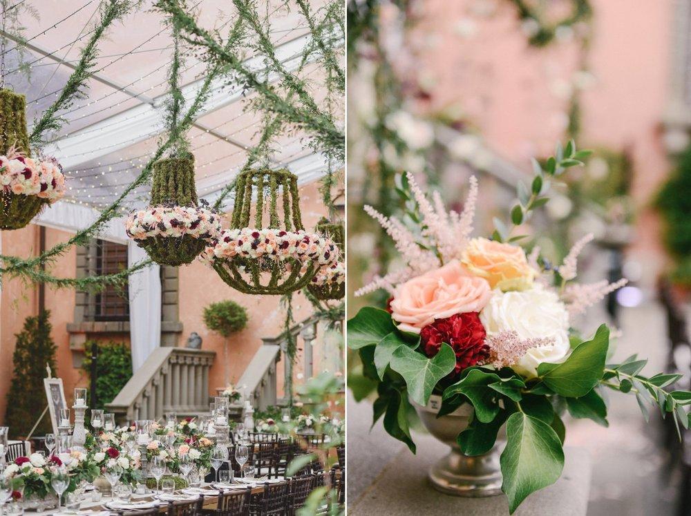 tuscan-wedding-villa-mangiacane_0117.jpg