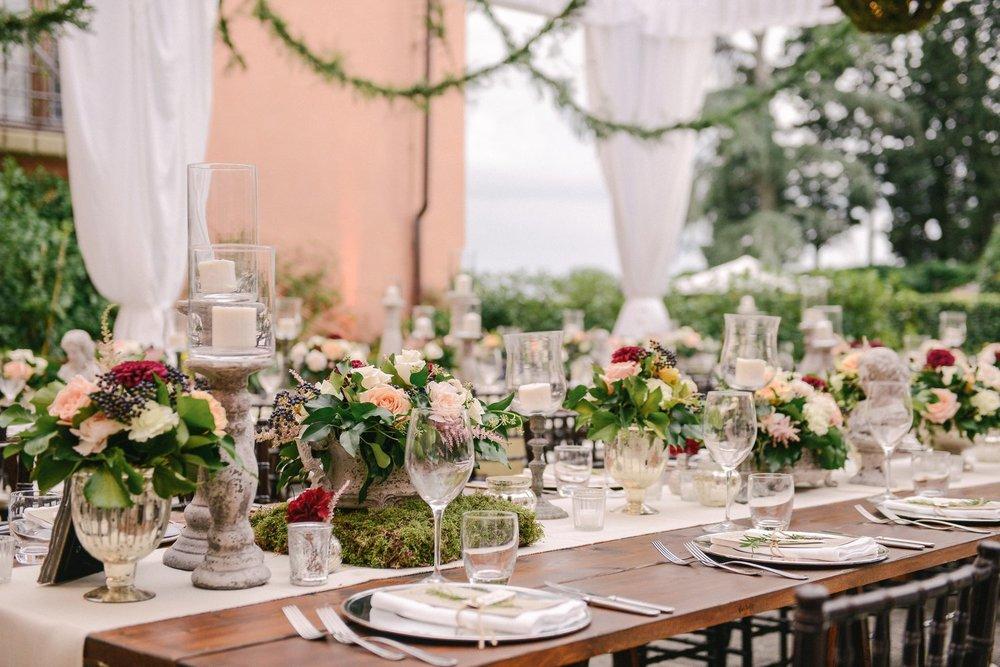 tuscan-wedding-villa-mangiacane_0120.jpg