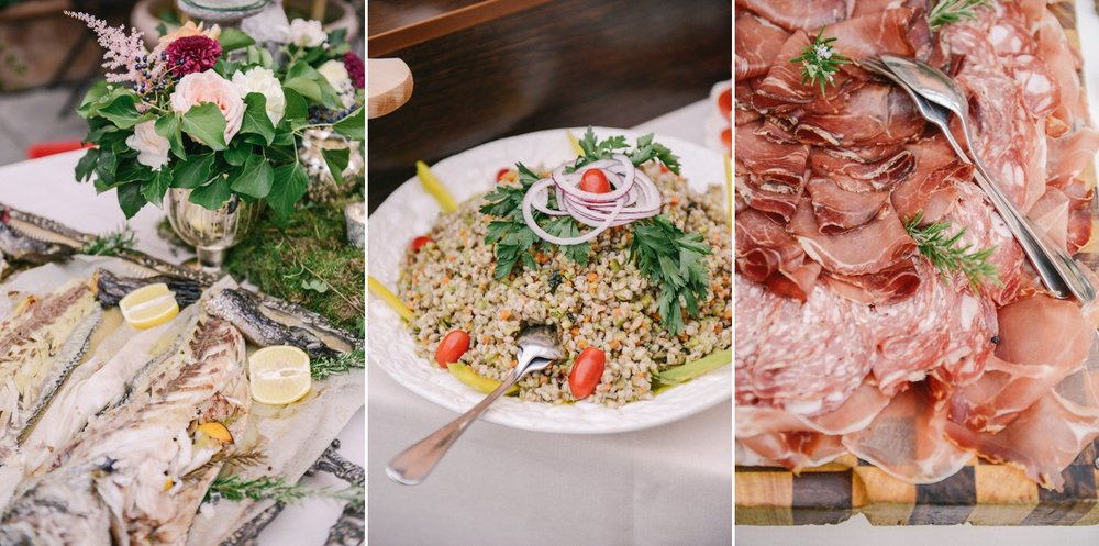 tuscan-wedding-villa-mangiacane_0121.jpg