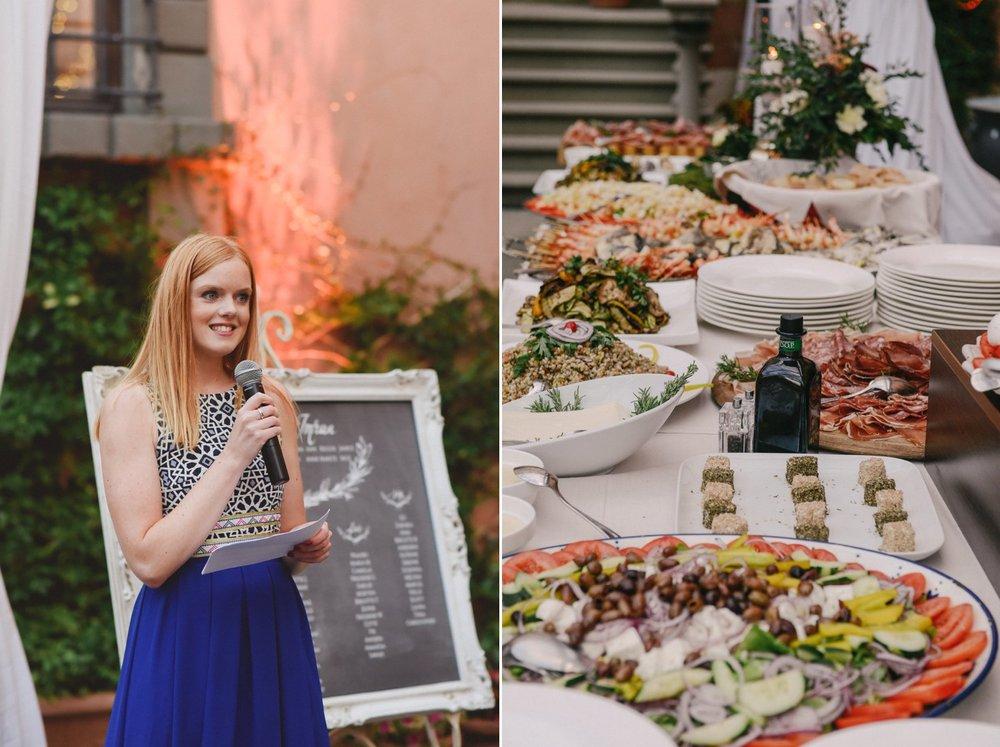 tuscan-wedding-villa-mangiacane_0123.jpg