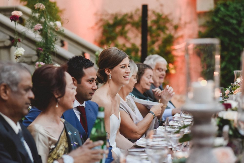 tuscan-wedding-villa-mangiacane_0127.jpg