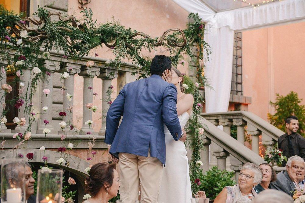 tuscan-wedding-villa-mangiacane_0128.jpg