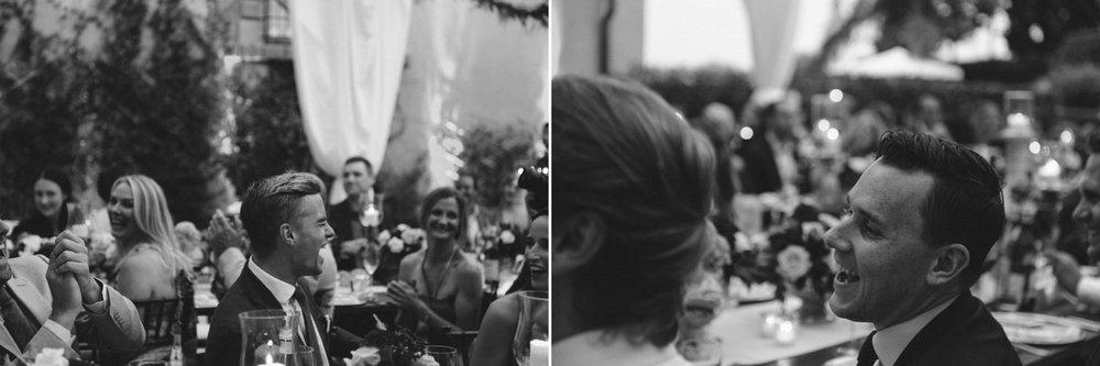 tuscan-wedding-villa-mangiacane_0129.jpg