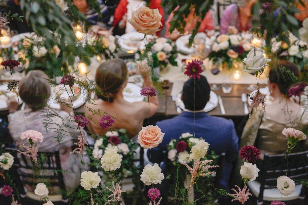 tuscan-wedding-villa-mangiacane_0132.jpg
