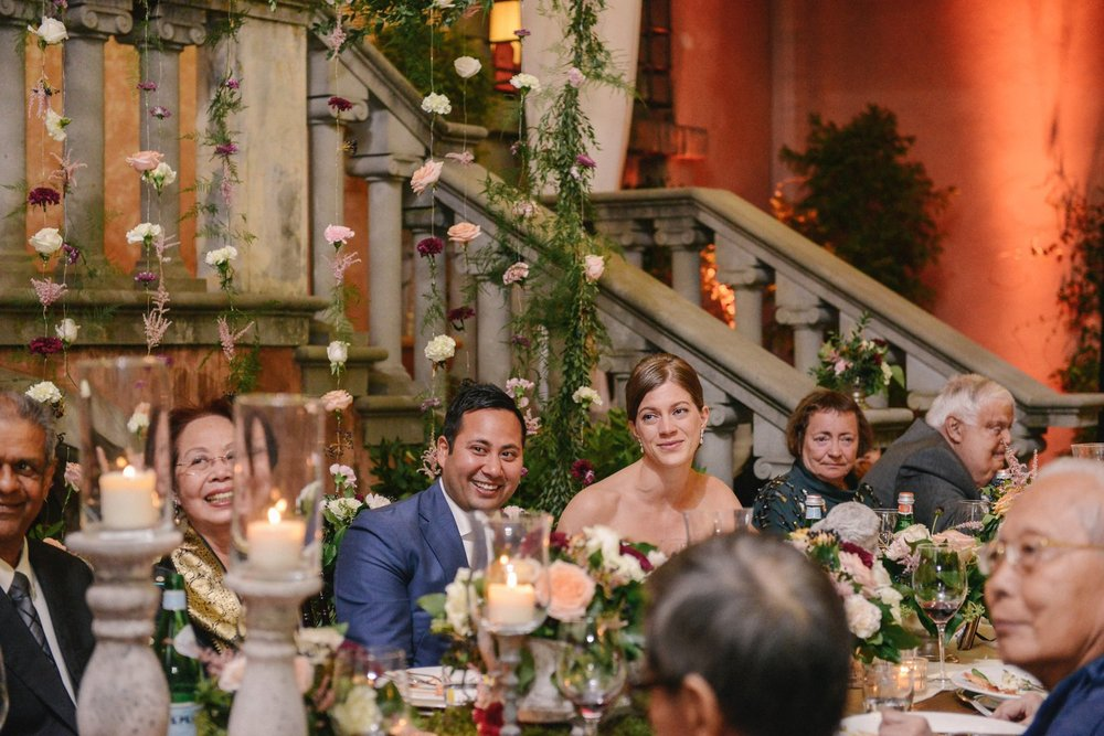 tuscan-wedding-villa-mangiacane_0134.jpg