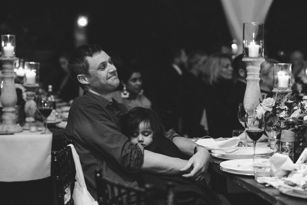 tuscan-wedding-villa-mangiacane_0135.jpg