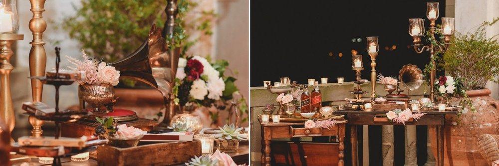 tuscan-wedding-villa-mangiacane_0141.jpg