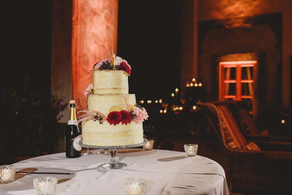 tuscan-wedding-villa-mangiacane_0143.jpg
