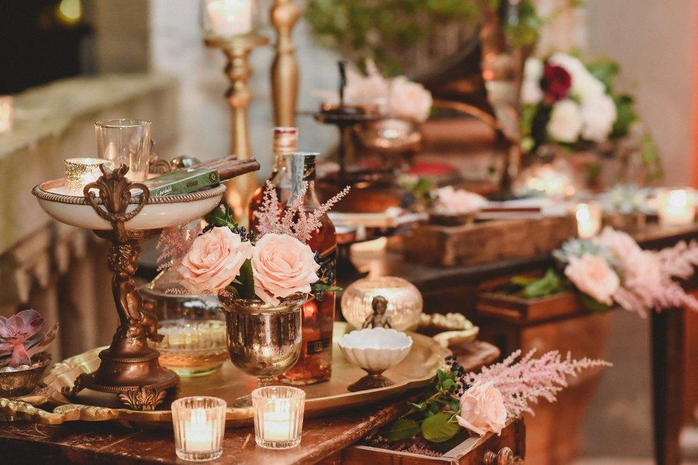 tuscan-wedding-villa-mangiacane_0142.jpg