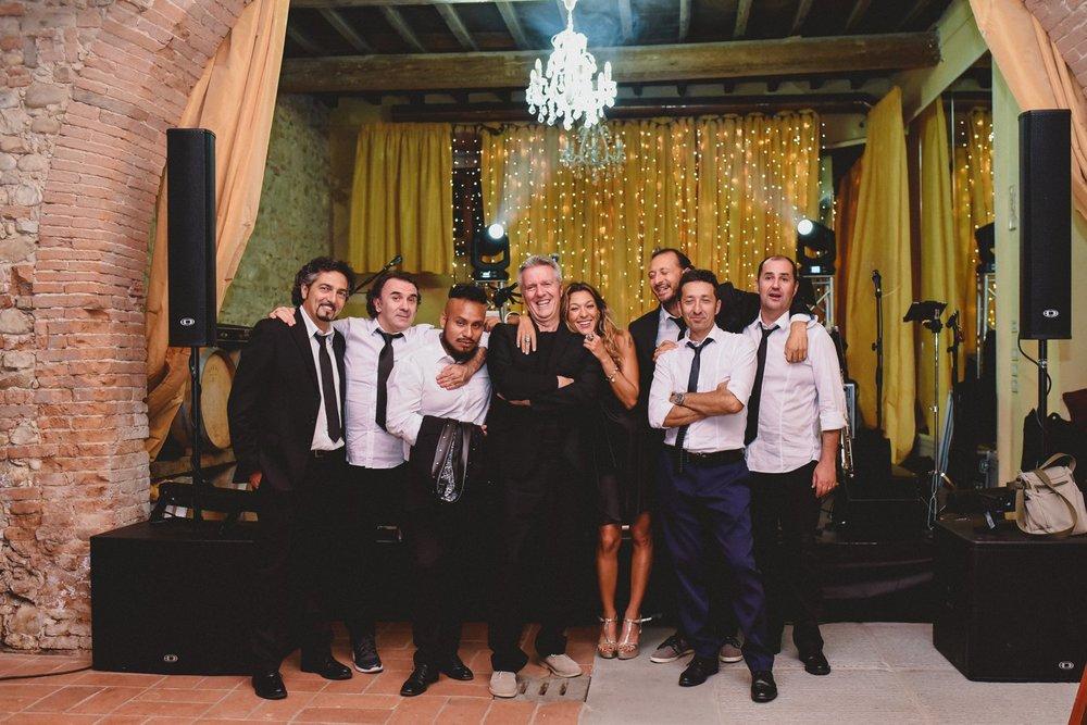 tuscan-wedding-villa-mangiacane_0145.jpg