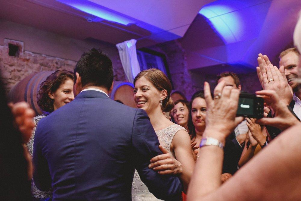 tuscan-wedding-villa-mangiacane_0148.jpg