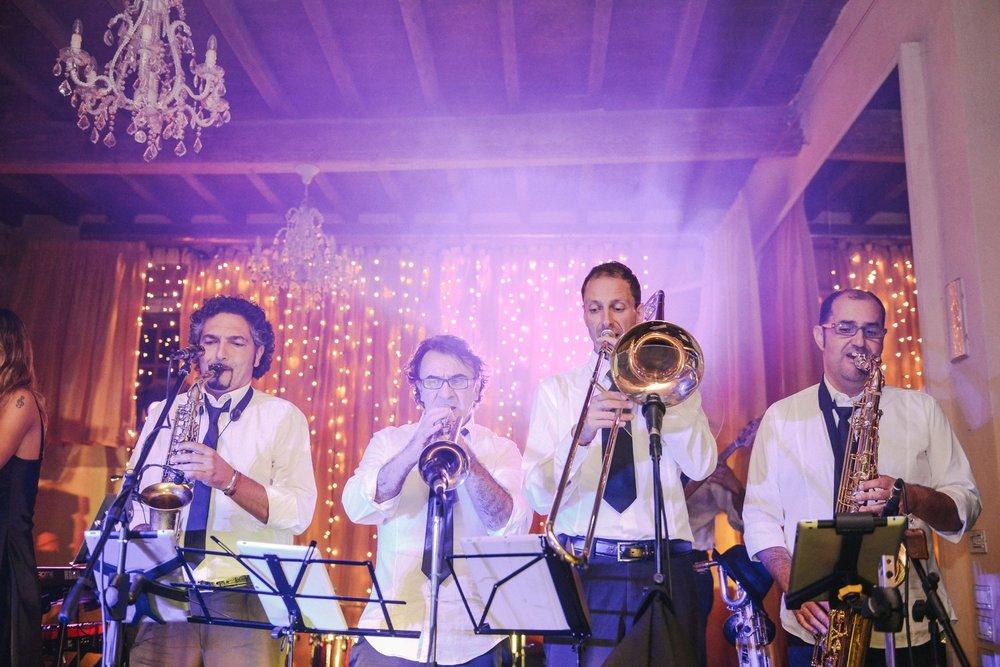 tuscan-wedding-villa-mangiacane_0154.jpg