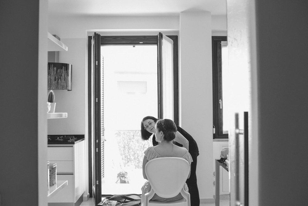 matrimonio-granai-certosa_0002.jpg
