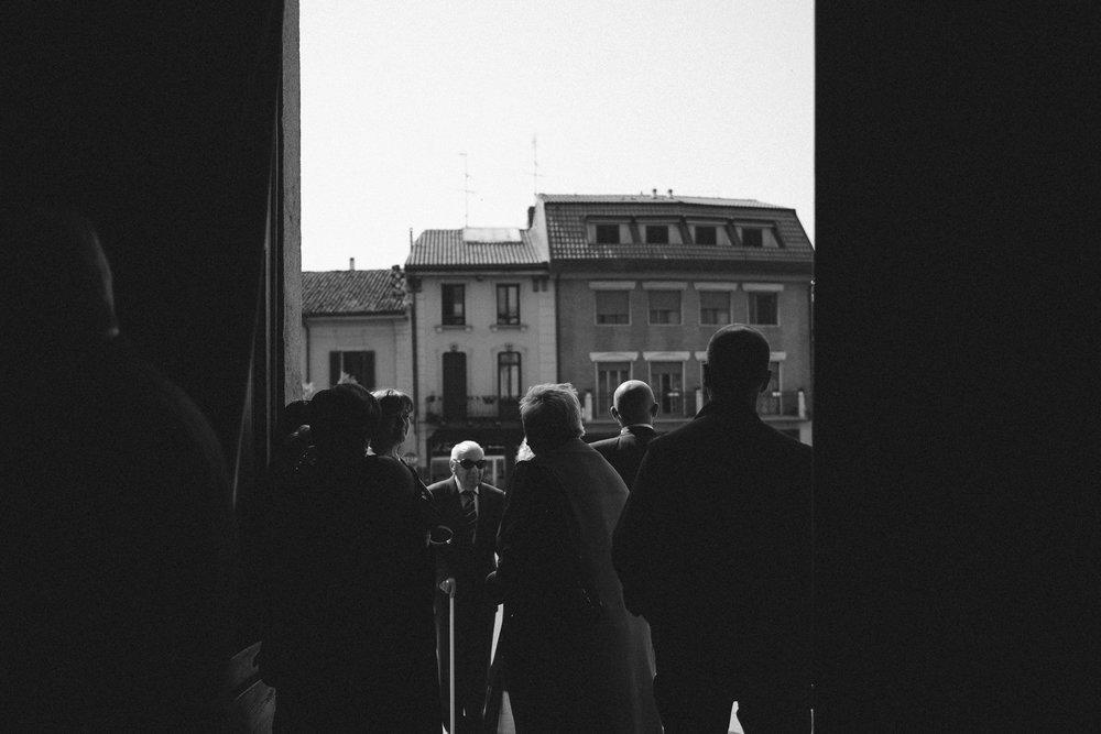 matrimonio-granai-certosa_0027.jpg