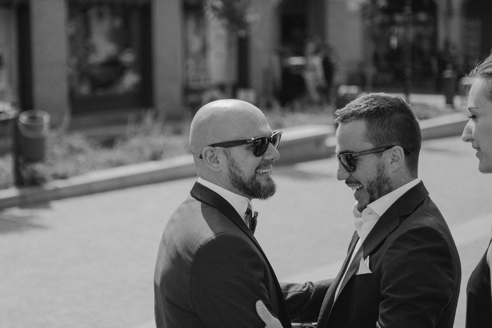 matrimonio-granai-certosa_0028.jpg