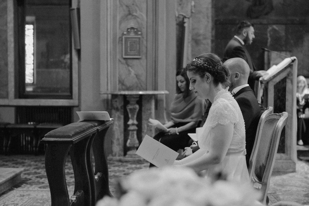 matrimonio-granai-certosa_0038.jpg