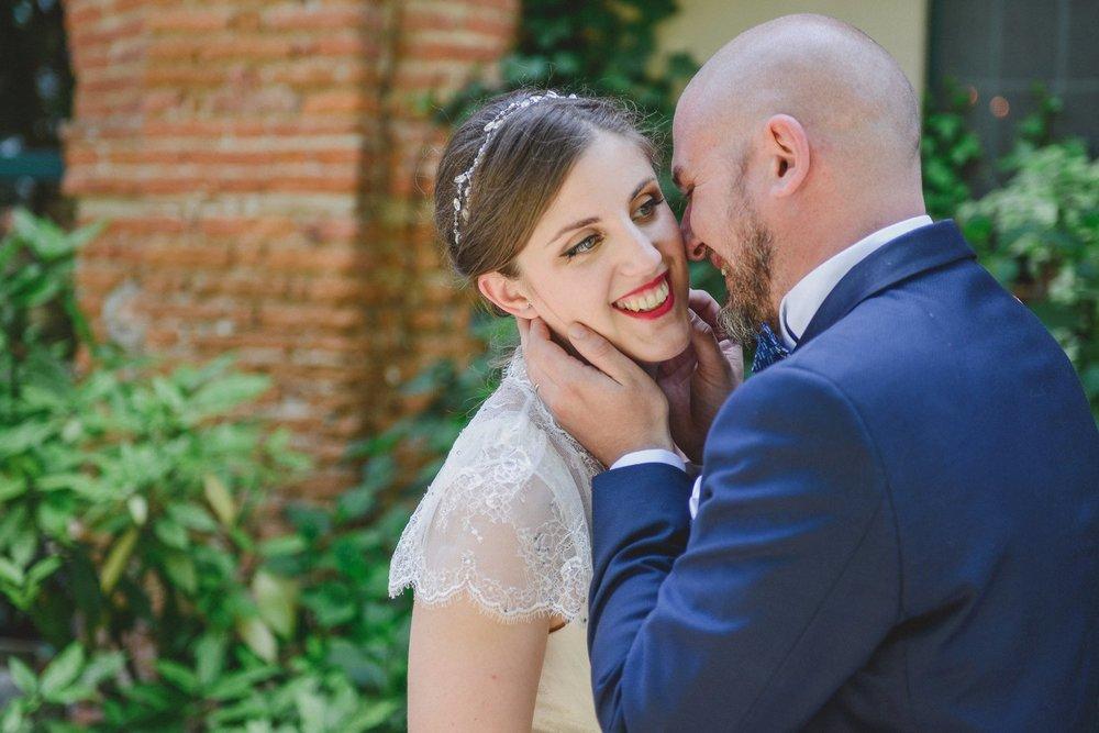 matrimonio-granai-certosa_0062.jpg