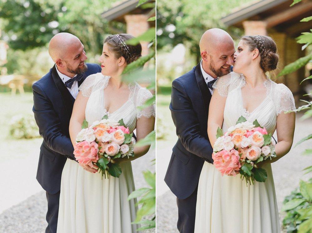 matrimonio-granai-certosa_0064.jpg