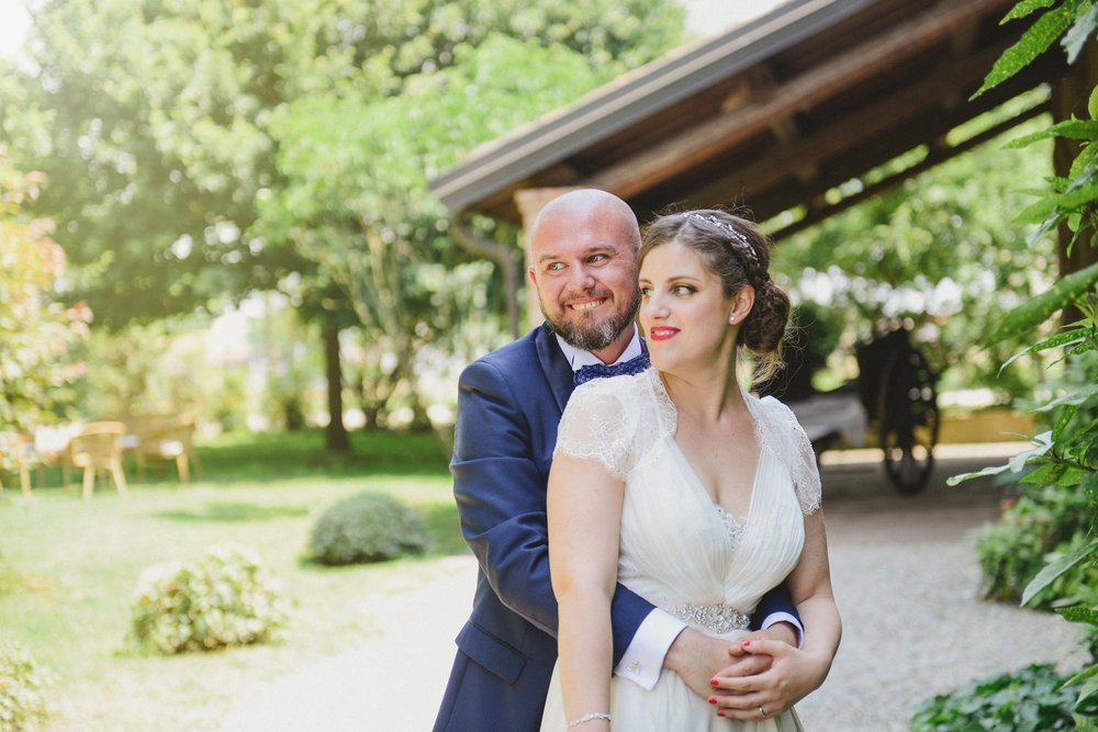 matrimonio-granai-certosa_0070.jpg