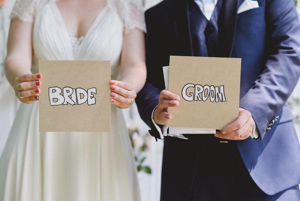 matrimonio-granai-certosa_0079.jpg