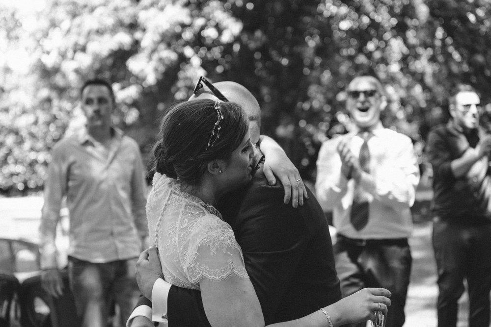 matrimonio-granai-certosa_0112.jpg