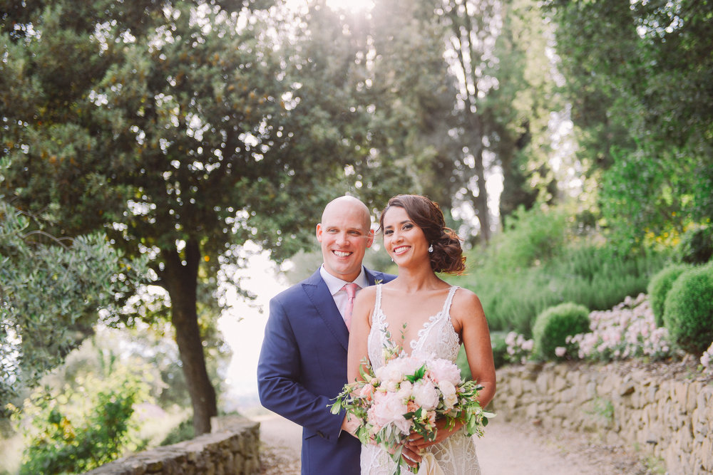 wedding photographer villa fontanelle