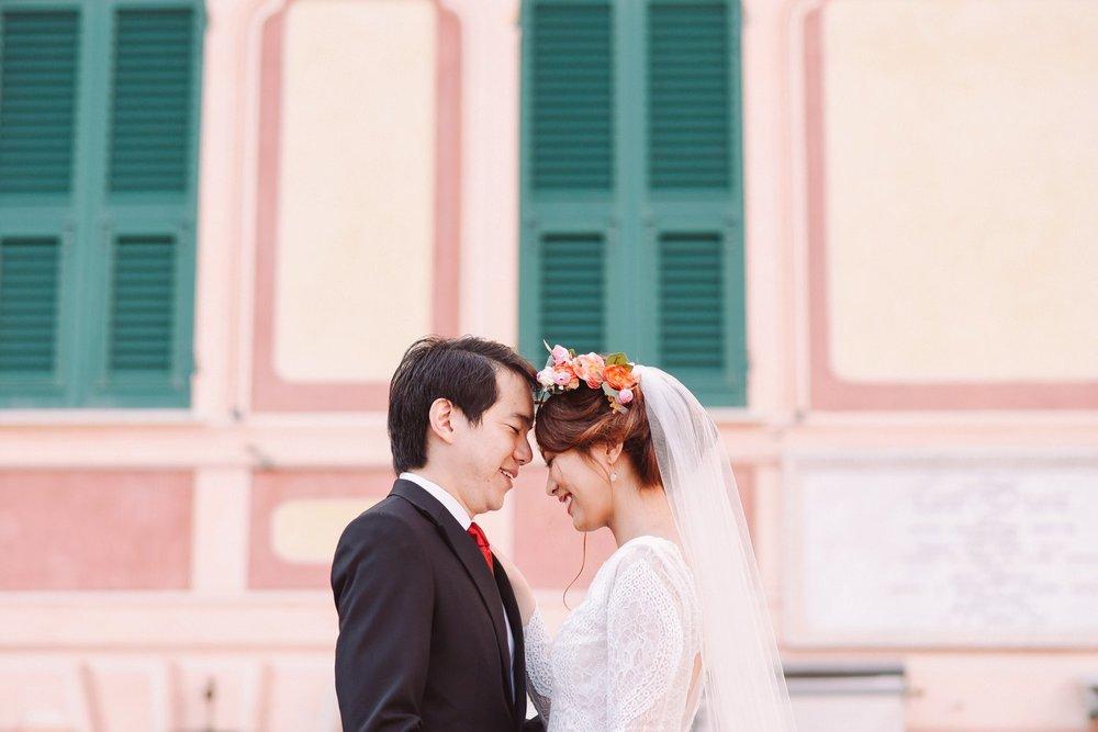 elopement_camogli_cinqueterre_photographer_0018.jpg