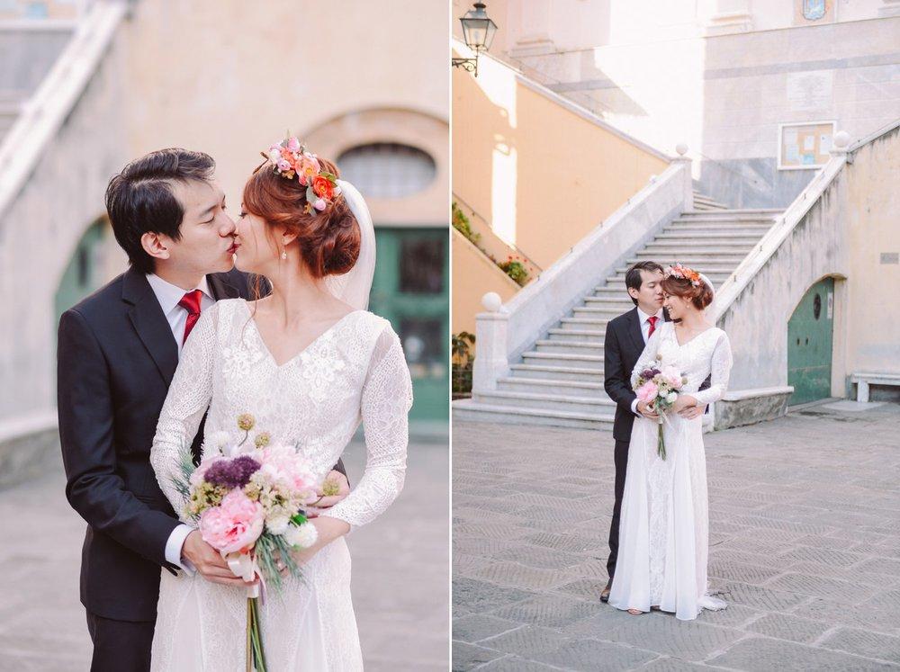 elopement_camogli_cinqueterre_photographer_0019.jpg