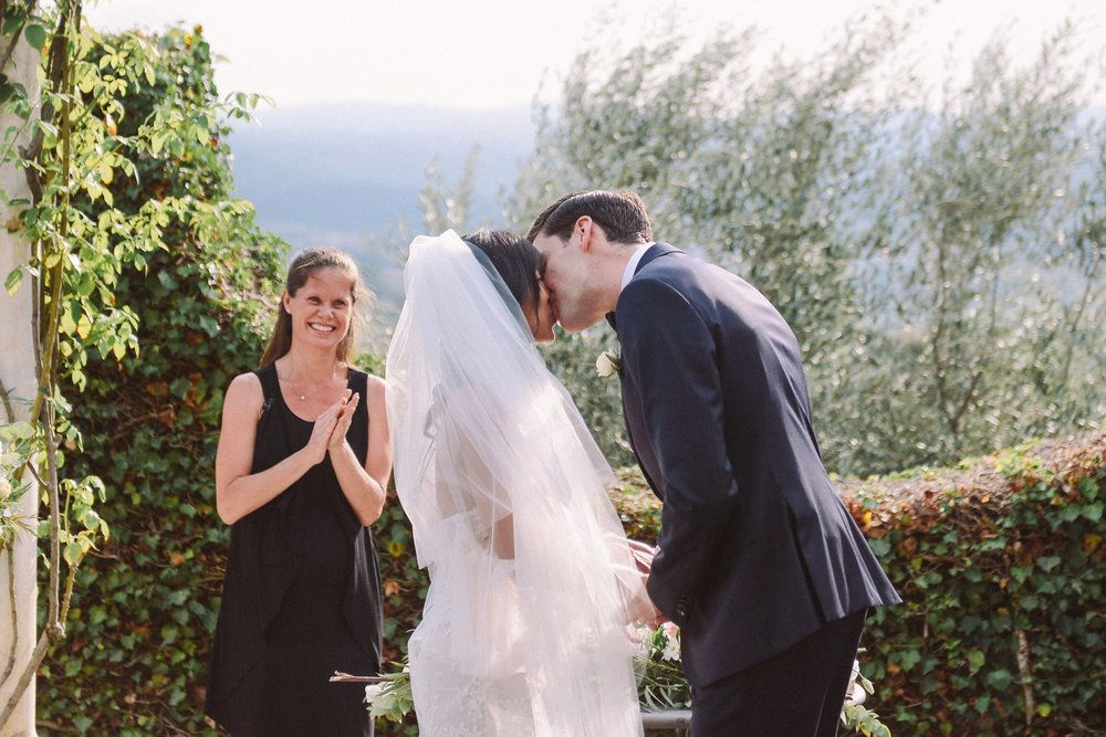 tuscan-wedding-photographer_0060.jpg