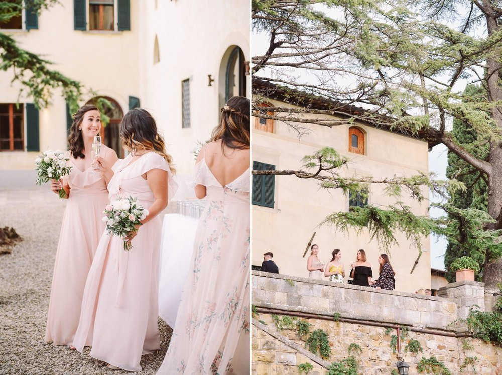 tuscan-wedding-photographer_0064.jpg