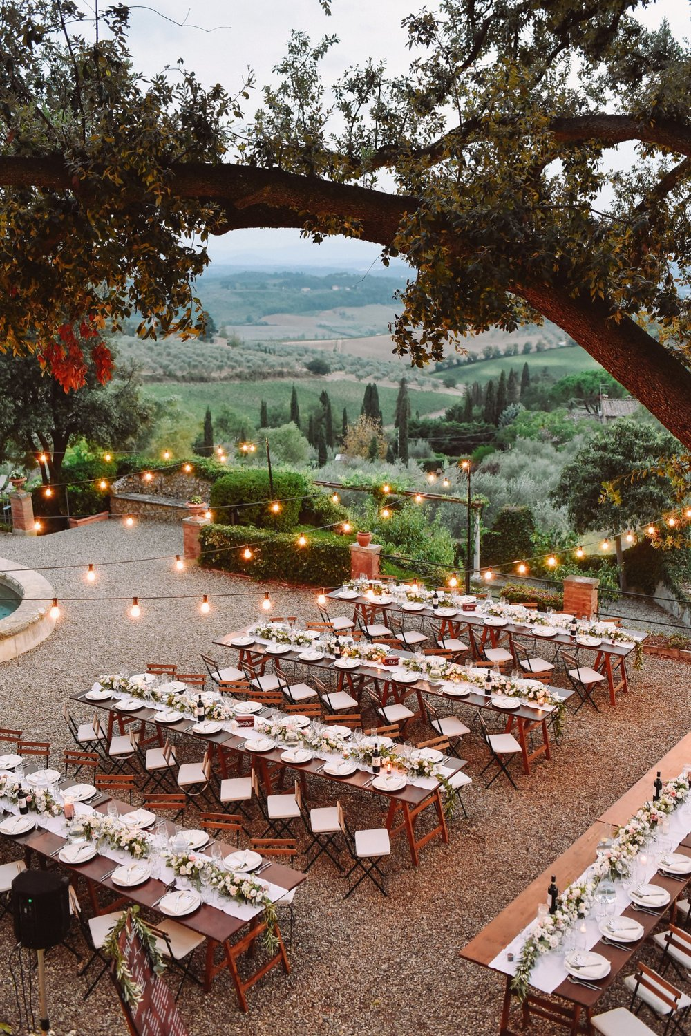 tuscan-wedding-photographer_0068.jpg