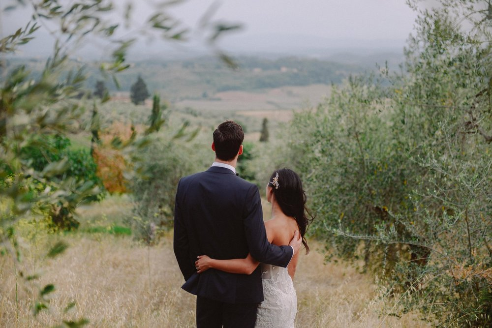 tuscan-wedding-photographer_0124.jpg