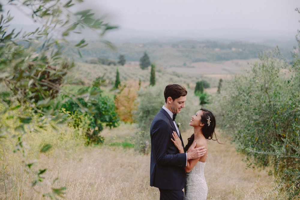 tuscan-wedding-photographer_0125.jpg