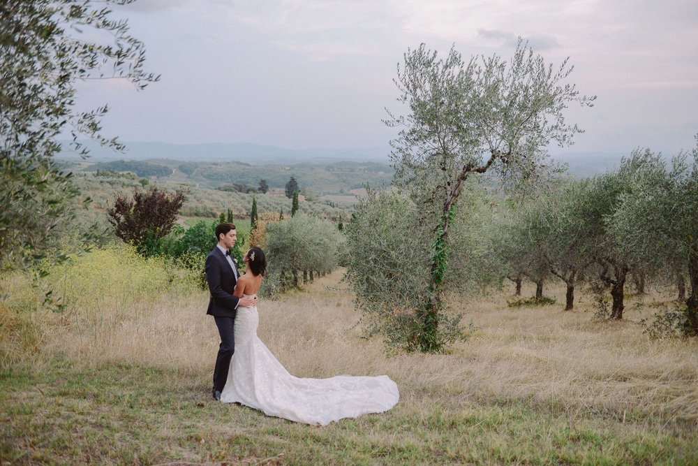 tuscan-wedding-photographer_0126.jpg