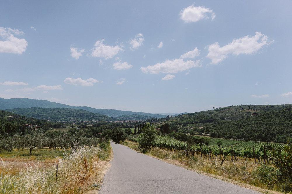 Tuscany_wedding_photographer-1.jpg