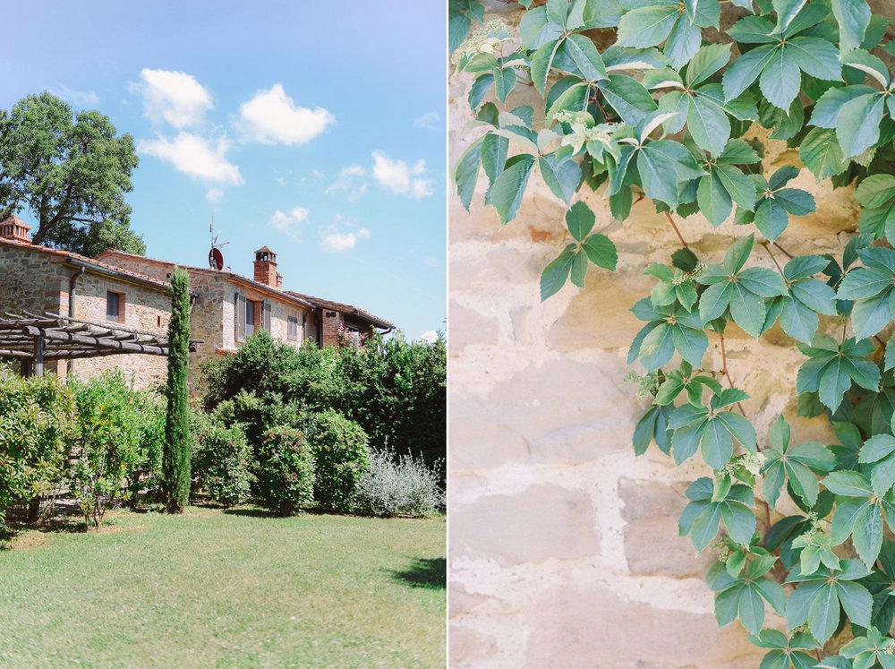 Tuscany_wedding_photographer-3.jpg