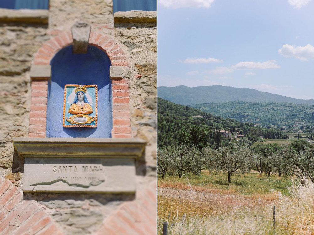 Tuscany_wedding_photographer-4.jpg