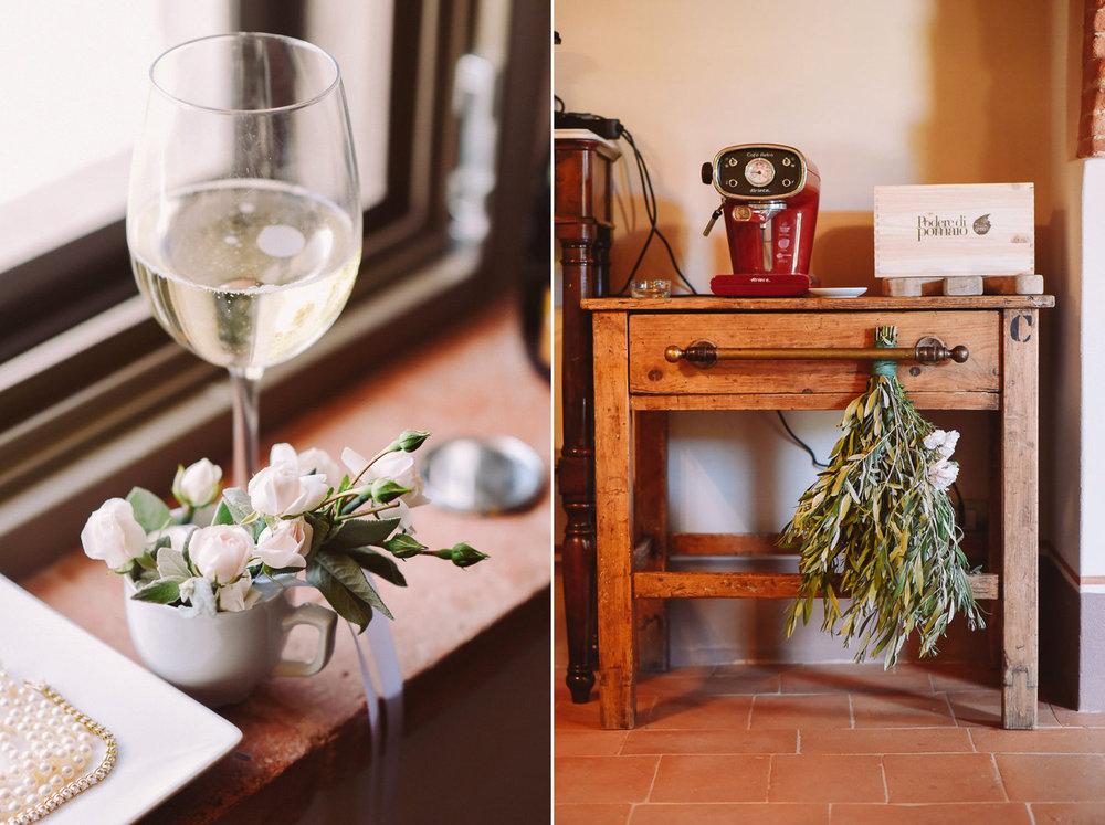 Tuscany_wedding_photographer-6.jpg