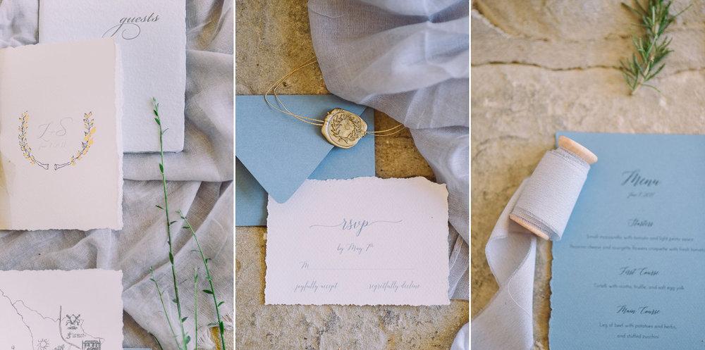 Tuscany_wedding_photographer-8.jpg