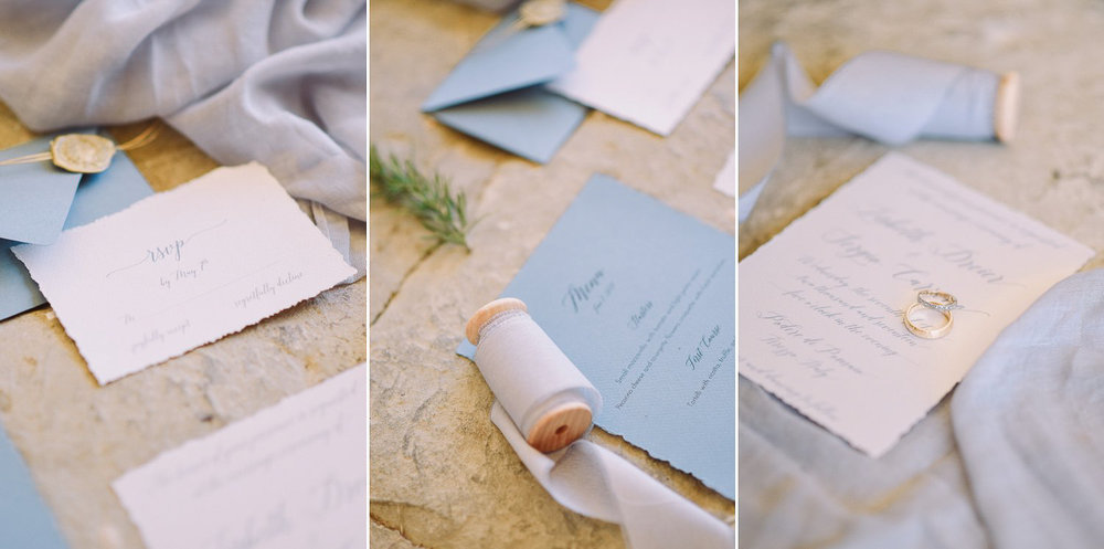 Tuscany_wedding_photographer-9.jpg