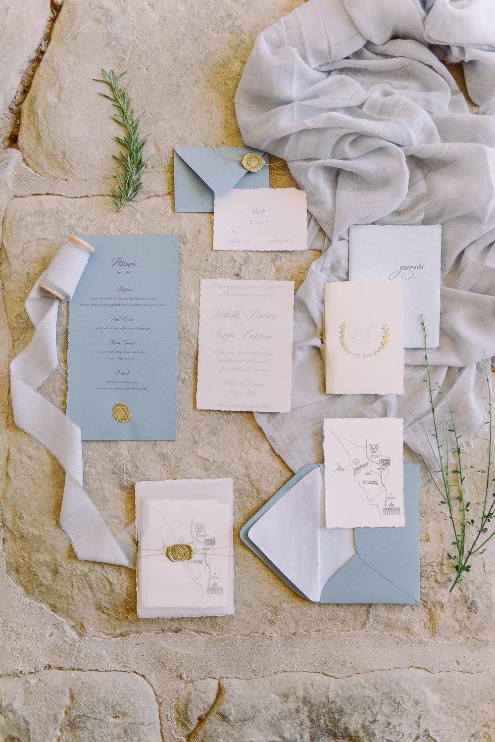 Tuscany_wedding_photographer-7.jpg