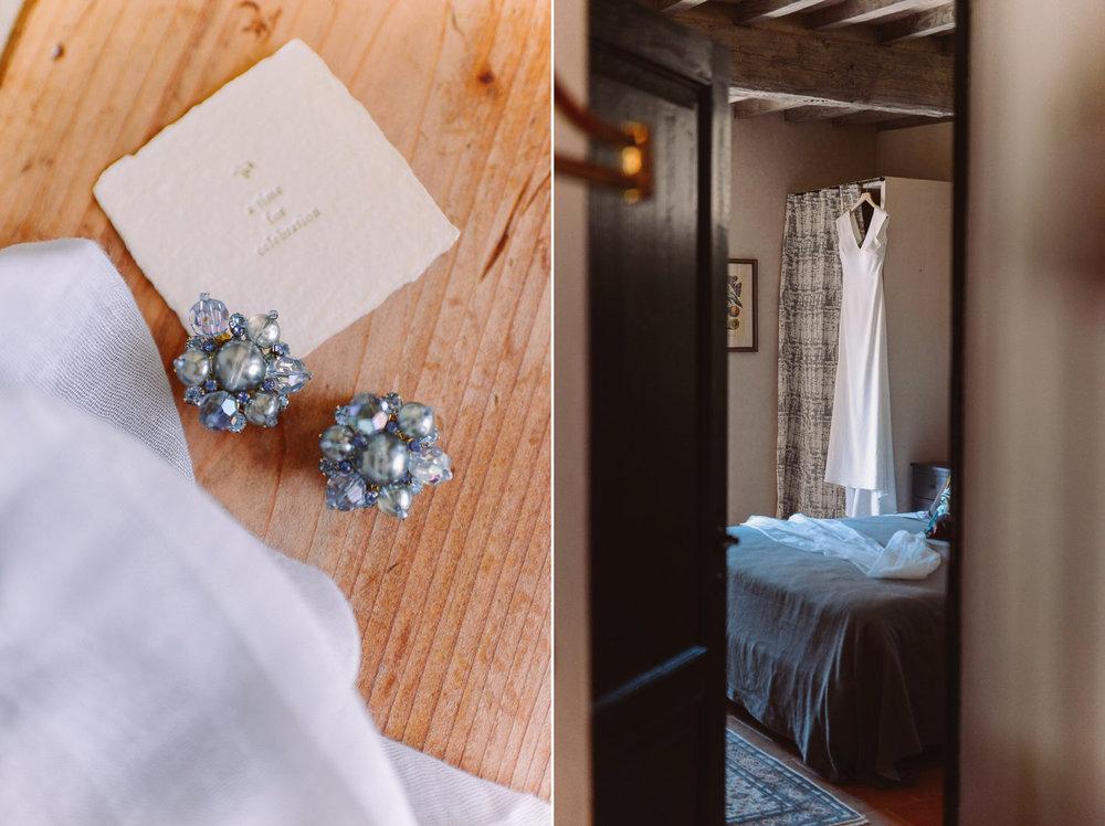 Tuscany_wedding_photographer-10.jpg