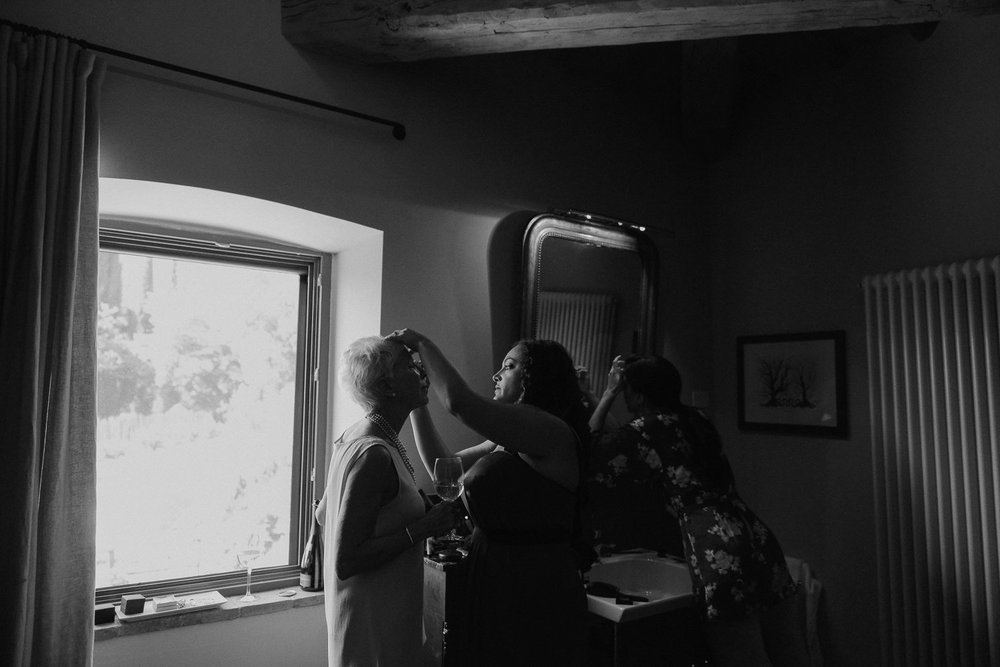 Tuscany_wedding_photographer-20.jpg