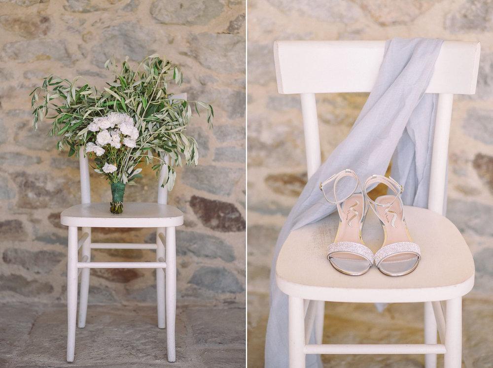 Tuscany_wedding_photographer-26.jpg