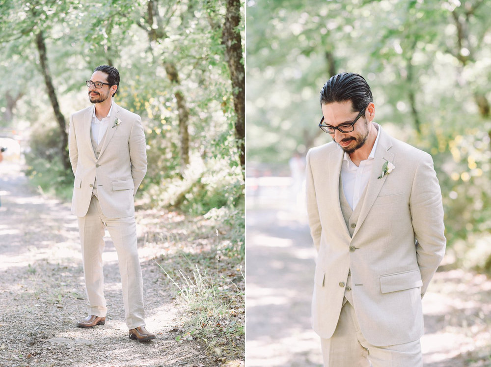 Tuscany_wedding_photographer-29.jpg