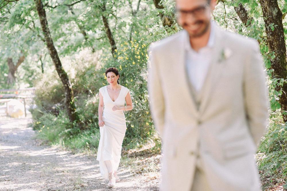 Tuscany_wedding_photographer-30.jpg