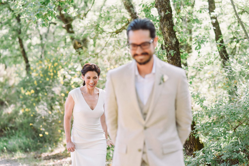 Tuscany_wedding_photographer-31.jpg