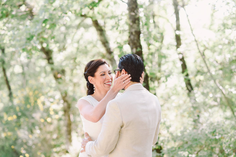 Tuscany_wedding_photographer-32.jpg